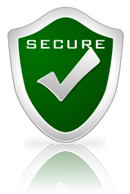 secure1