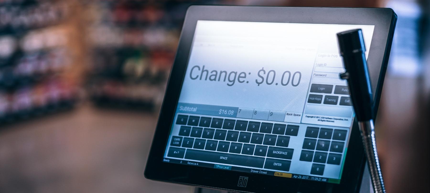 Merchant-Fees