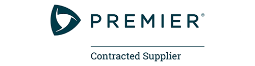 Premier-Contracted-Supplier-hero