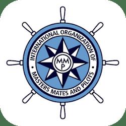 International Organization of Masters Mates and Pilots Testimonial (1)