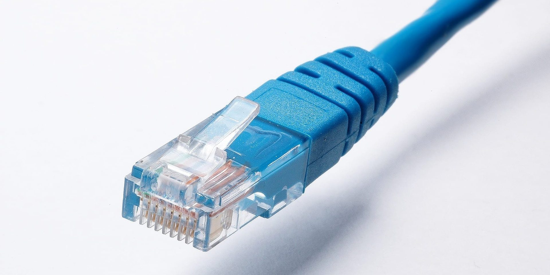 Phone Network Cable