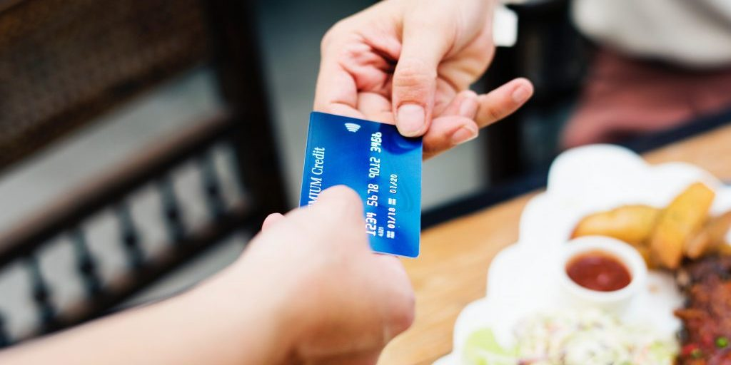 Zero Cost Merchant Card Processing